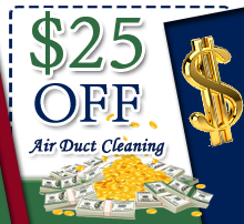 cleaning online coupon